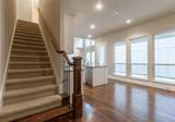 761 Coppell Road - Photo 13