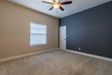 761 Coppell Road - Photo 14