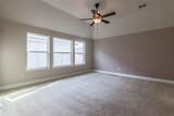 761 Coppell Road - Photo 19