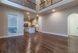 761 Coppell Road - Photo 2