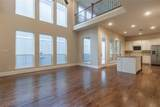 761 Coppell Road - Photo 3