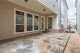 761 Coppell Road - Photo 30