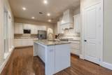 761 Coppell Road - Photo 5