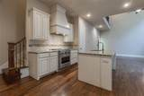 761 Coppell Road - Photo 8
