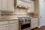 761 Coppell Road - Photo 9