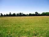 000 County Road 4280 - Photo 2