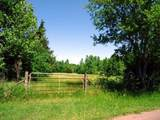 000 County Road 4280 - Photo 3