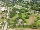 6400 Pleasant Run Road - Photo 10