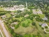 6400 Pleasant Run Road - Photo 7