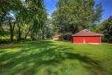 276 Creekview Lane - Photo 38