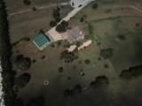 102 Star Ranch Drive - Photo 11