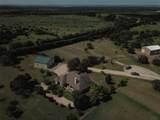 102 Star Ranch Drive - Photo 13