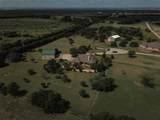 102 Star Ranch Drive - Photo 14