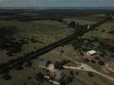 102 Star Ranch Drive - Photo 15