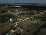 102 Star Ranch Drive - Photo 16