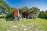 7846 County Road 275 - Photo 31