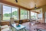 550 Cattlebaron Parc Drive - Photo 31