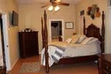 152 Savannah Drive - Photo 11