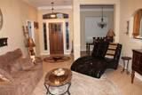 152 Savannah Drive - Photo 5