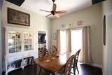 1708 Copper Creek Drive - Photo 4