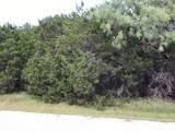 18170 Wildwood Drive - Photo 3