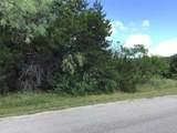 18170 Wildwood Drive - Photo 4