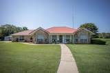 1525 County Road 3504 - Photo 3