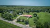 1525 County Road 3504 - Photo 30