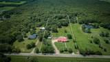 1525 County Road 3504 - Photo 36