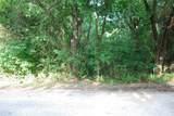 39229 Cedar Park Drive - Photo 2
