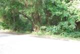39229 Cedar Park Drive - Photo 3