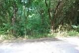 39229 Cedar Park Drive - Photo 4