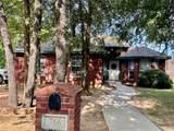 766 Oak Park Drive - Photo 2