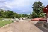 1148 Rock Creek Drive - Photo 32