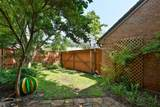 30 Courtyard Lane - Photo 34