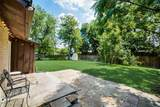 8254 Clear Springs Road - Photo 25