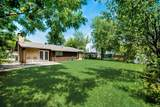 8254 Clear Springs Road - Photo 26