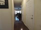 3205 Ada Avenue - Photo 3