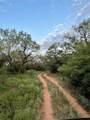 TBD90AC Hwy 6 - Photo 31