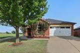 13354 Dove Ranch Road - Photo 1