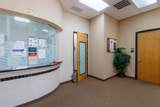 3016 Communications Parkway - Photo 11
