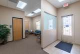 3016 Communications Parkway - Photo 12