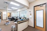 3016 Communications Parkway - Photo 25
