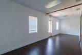 3016 Communications Parkway - Photo 30