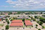 3016 Communications Parkway - Photo 4
