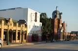 713 Lakewood Lane - Photo 21