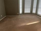 7502 Westhaven Drive - Photo 15