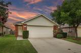 8849 Valley River Drive - Photo 1