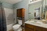 8849 Valley River Drive - Photo 13