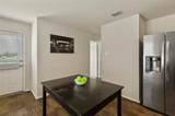 8849 Valley River Drive - Photo 15